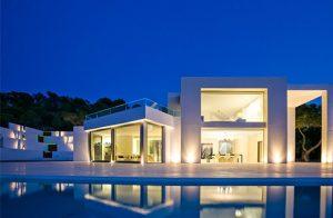 Ibiza-Villas