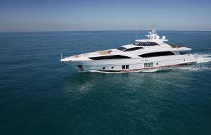 Ibiza-Yacht