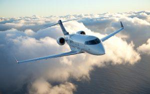Ibiza Private Jet Service Maxibiza