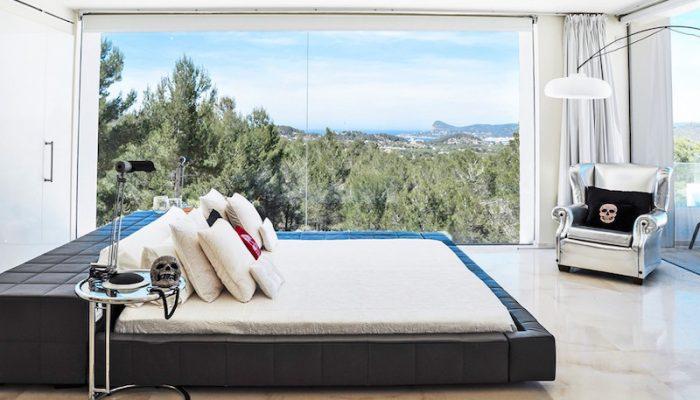 Villa Clara Ibiza