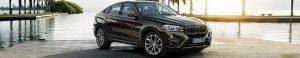 MaxIbiza-BMW-X6