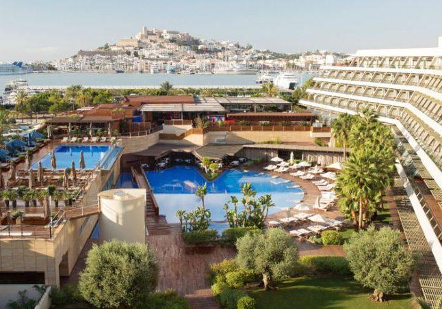 Ibiza-Gran-Hotel-Hotel-location-overview-day1